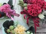 Flower_arrangement_2008_5